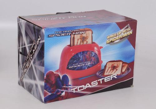 spiderman-toaster-in-box.jpg
