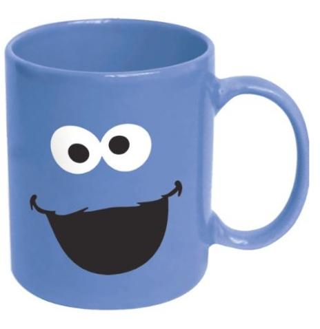 cookie-MONSTER-mug