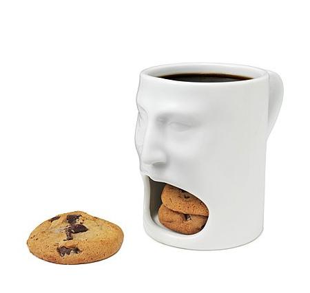 cookie-face-mug